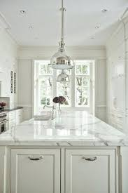calcutta marble countertops marble amazing ideas 3 another example of white calacatta gold marble countertops