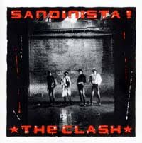 The Magnificent Seven: Why <b>Sandinista</b>! Is Better Than <b>London</b> ...