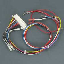 carrier wiring harness shortys hvac supplies short on price carrier wiring harness 318973 401