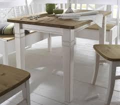 Küchentisch Massivholz Schön Esstisch 14090 Tisch Küchentisch