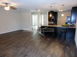 1525 3 br brand new open floor plan id 1238 san antonio