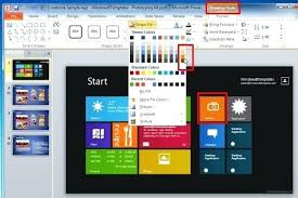 Themes For Microsoft Powerpoint 2010 Free Download Microsoft Office Powerpoint 2010 Theme Free Download Best Template
