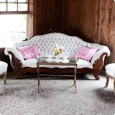vintage couch. Brilliant Couch Vintage Couch Contemporary Couch And And Vintage Couch F