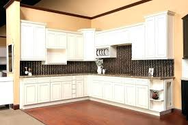 off white kitchens cabinet pictures off white kitchen cabinets off white kitchen cabinets off white cream