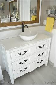 42 inch bathroom vanity. 33 Inch Bathroom Vanity Top Awesome 42 Bo