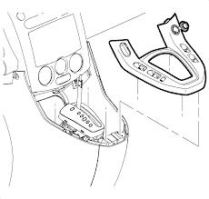 Mitsubishi Wiring Harness