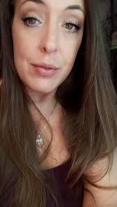 Melanie Johnson Allen - Home   Facebook