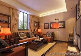 Oriental Style Living Room Furniture Paint Designs For Living Rooms Interesting Living Room Paint Color