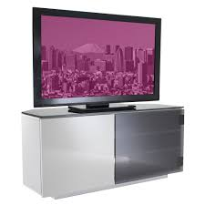 black corner tv cabinets with glass doors ideas 1000 1000