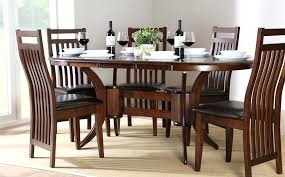wooden kitchen table sets innovative wooden dining table chairs contemporary kitchen wooden dining table set luxury