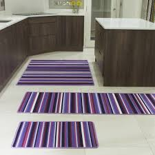 Cushioned Kitchen Floor Mats Kitchen Floor Mats Important To Have Kitchen Ideas
