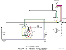 scooter help vespa 125 (vnb1t) vespa vnb wiring diagram at Vespa Wiring Diagram