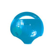 <b>Jumbler</b>™ <b>Ball</b> | <b>KONG</b> Company