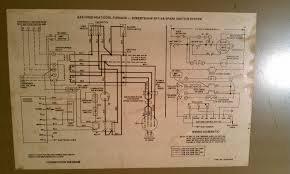 magic chef fridge wiring diagram i have a magic chef