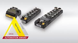 turck i o block wiring diagram wiring diagram technic press releases turck usaplc functionality for multiprotocol i o modules