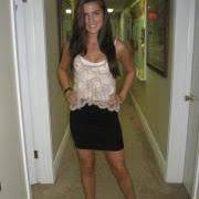 Ashley Egbert (ashleyegbert) - Profile | Pinterest