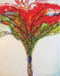 Claudette McDermott Art