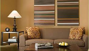 paint colors for living room walls with dark furnitureliving room  Beautiful Wall Paint Colors For Living Room Pretty