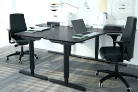 Awesome Office Furniture Computer Office Furniture Incredible