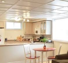 basement drop ceiling ideas. Interesting Basement Snapclip Ceiling System  Looks Nicer Than A Regular Drop Ceiling Intended Basement Drop Ceiling Ideas