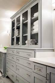 Asian Bathroom Vanity Cabinets Fixer Upper Midcentury Asian Ranch Goes French Country