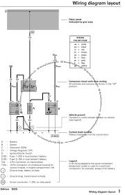 2006 vw jetta wiring diagram gooddy org mk3 jetta radio wiring diagram at 97 Jetta Wiring Diagram
