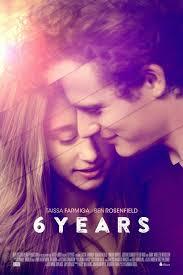 romantic movie poster the 25 best romantic films ideas on pinterest best romantic