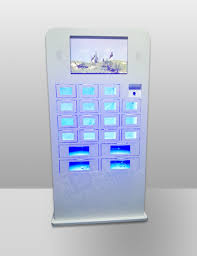 Cell Phone For Cash Vending Machine Locations Fascinating Cell Phone Charging Kiosk Cell Phone Charging Station Mobile