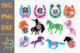 Check out our horse heartbeat svg selection for the very best in unique or custom, handmade pieces from our shops. 56 Horse Svg Designs Graphics