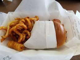 hardee s restaurant 117 highway 150 n west union