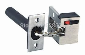 door chain lock. Get Quotations · High Quality Zinc Alloy Door Guard Security Chain Hardware Lock .