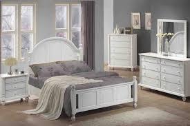 white bedroom furniture design. White Bedroom Furniture Ideas Set | Editeestrela Design