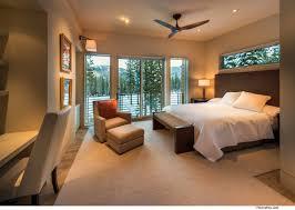 california bedrooms. Bedroom, Home Near Lake Tahoe, California Bedrooms A