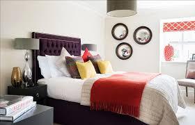 Collect this idea bedding-ideas-20