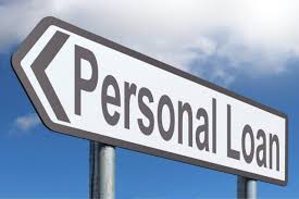 Gcb Personal Loan Chart Personal Loan Offers May Seem Like Best Friends In Crisis