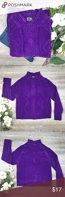Designers Studio Originals Designers Studio Original Sweater Bright And Soft Designers