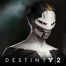 ArtStation - Destiny 2: Black Armory_Ada 1, Dave Keenan