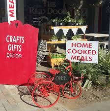 Decorating red door gifts photos : The Red Door - Home | Facebook