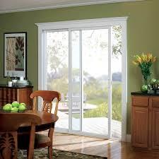 lovely andersen patio doors 50 series gliding patio door eastern american craftsman andersen interior decor concept