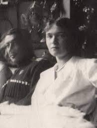 ON THIS DATE IN THEIR OWN WORDS. OLGA ROMANOV – 11 APRIL, 1913 ...