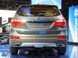 Hyundai Azera 3.0 2004 | Auto images and Specification