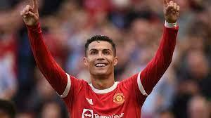 رونالدو يدشن عودته إلى مانشستر يونايتد بقيادة الفريق لفوز عريض على نيوكاسل