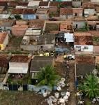 imagem de São Miguel dos Campos Alagoas n-5