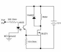 helicopter wiring diagram helicopter wiring diagrams