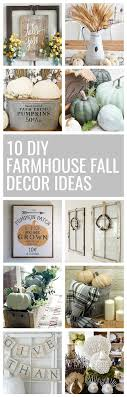 there s something refreshing and clean about farmhouse style decor bring that freshness to my favorite