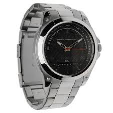 french connection french connection 1193 watch mens watches 360 view play video zoom
