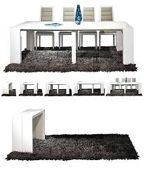 Small Glass Dining Table For 4 Narrow Dining Room Table With Bench  Small Dining Table Set