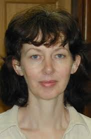 Mrs Anne Bates. 01223 330229. acb60@cam.ac.uk - image