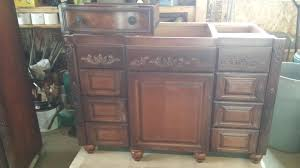 Custom Cabinets Spokane Stevens Woodworking Llc Custom Cabinetry Spokane Colville Canada