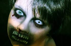 zombie makeup tips makeup tips for brown eyes and tricks smokey eye eyeliner for blue eyes eyeliner and mascara photos